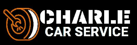 MOBILE CAR SERVICE