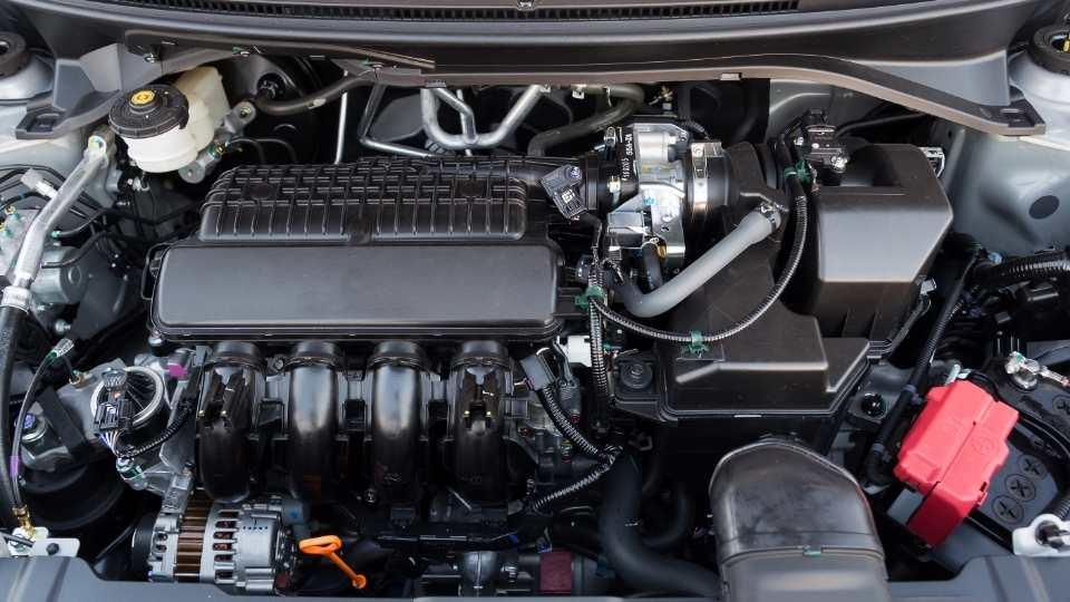 ENGINE Detailing ottawa